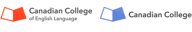 Canadian College of English Language(CCEL)東京オフィス公式サイト