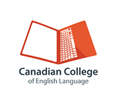 Canadian College of English Language(CCEL)
