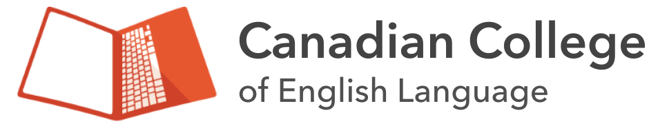 Canadian College of English Language(CCEL)東京オフィス公式サイト